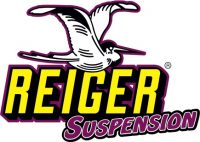 REIGER SUSPENSION
