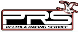 Peltola Racing Service iskunvaimentimet